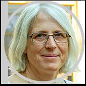 Cecilia Hellekant profile picture