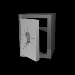 vault-open-door.png
