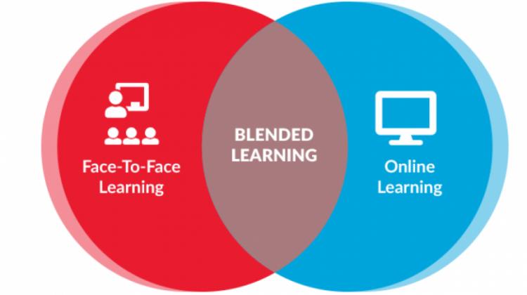 blended-learning-blog.png