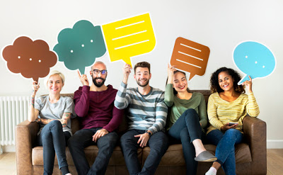 group-diverse-people-with-speech-bubble-icon_53876-1152.jpg