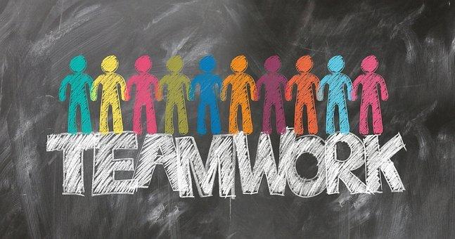 teamwork-2499638__340.jpg