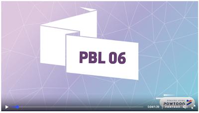 PBL2B062BPowtoon.png