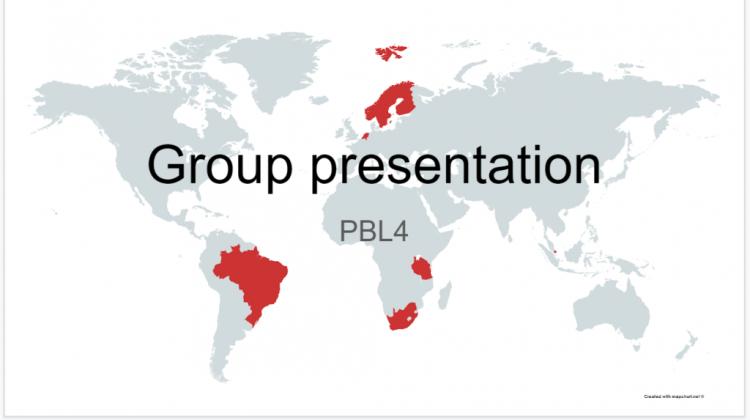google-slides.png