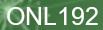 ONL192 logo