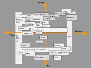 Kopia-av-ML_Visitor_Residentmap-300x225.jpg