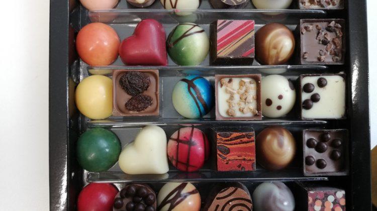 box-of-chocolates.jpg