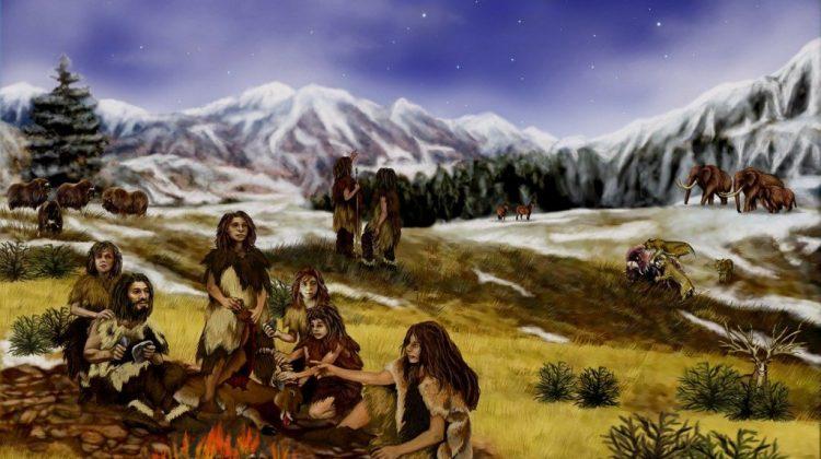 neanderthals-96507_1280-1.jpg