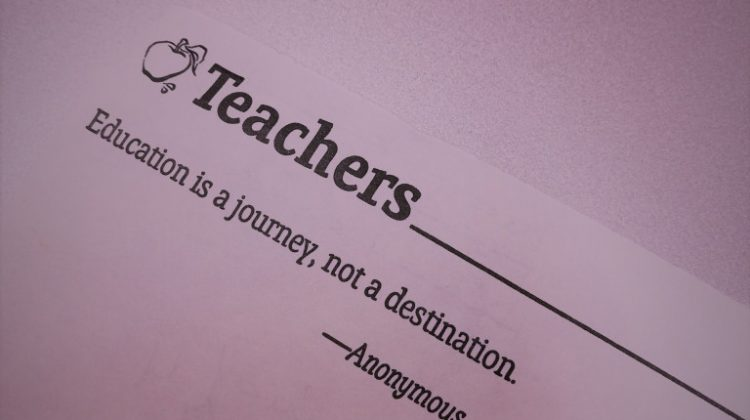 education-is-a-journey.jpg