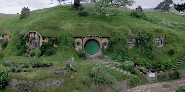 hobbit-hole.jpg