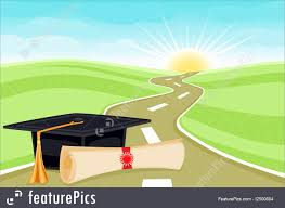 Image result for bright future