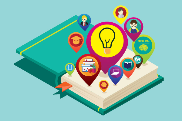 implementing-open-educational-resources.jpg
