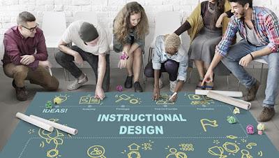 instructional-design-tips-for-custom-elearning.jpg