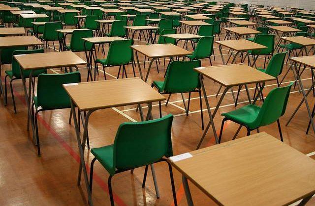classroom_empty.jpg