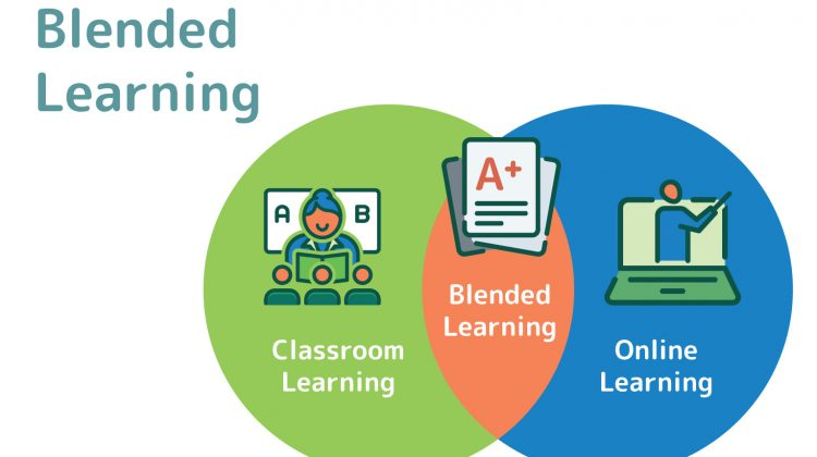 8 Benefits of Blended Learning You Might Have Missed
