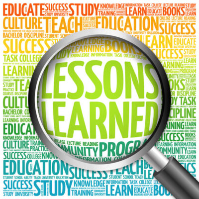 lessons-learned-400x400.jpg