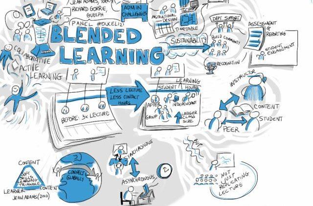 blended-learning-640x480-1.jpg