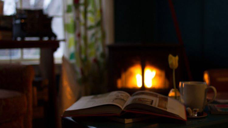 reading-by-fireplace.jpg