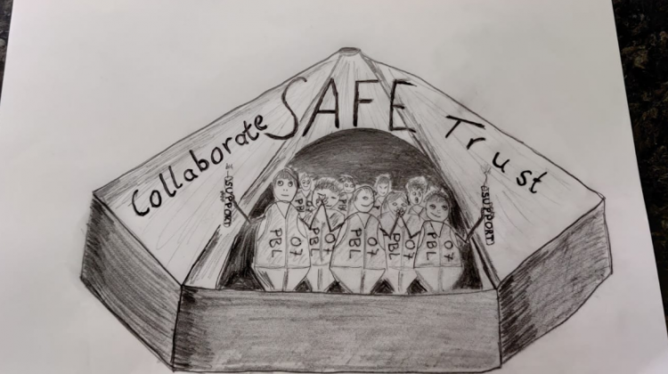 safety-raft-pbl-7-2.png