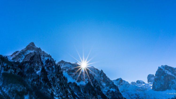 thumbnail_mountain_shine.jpg