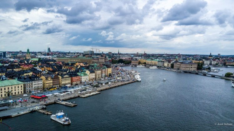 thumbnail_stockholm1.jpg