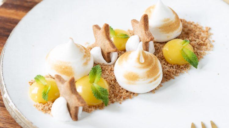 deconstructed-lemon-meringue-pie-uitgelicht.jpg