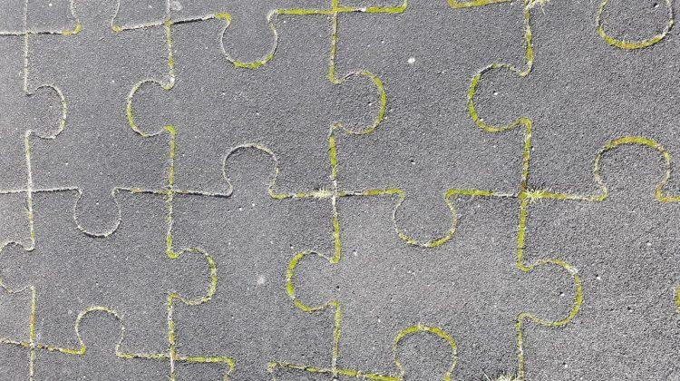 puzzel_MalinKnutz-rotated.jpg