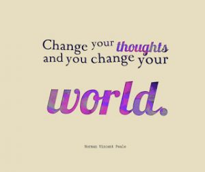 quotes-Change-your-thought.jpg
