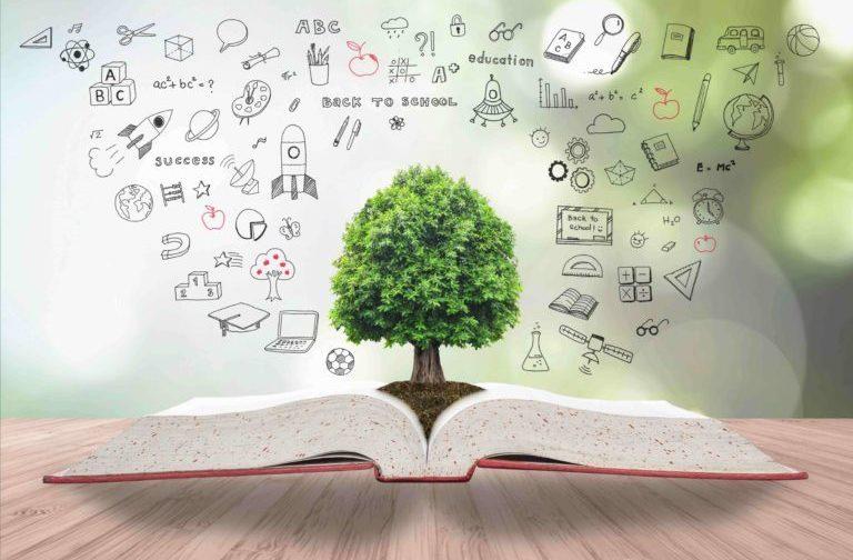 top-12-pioneers-in-education-768x512-1.jpg
