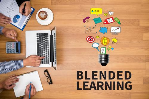 blended-learning-1.jpg