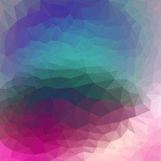 blended-lighting-abstract-geometric-background-n33.jpg