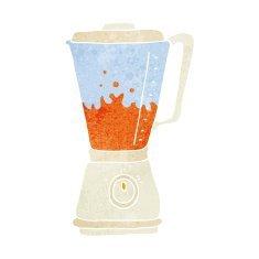 cartoon-juice-blender.jpg