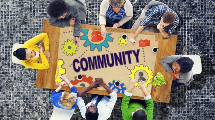 learning-communities-vital-elearning-component.jpg