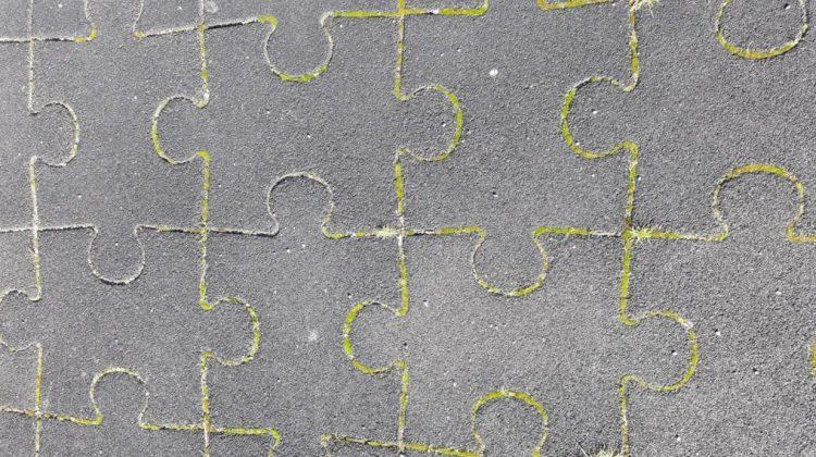 puzzel_MalinKnutz-1024x569.jpg