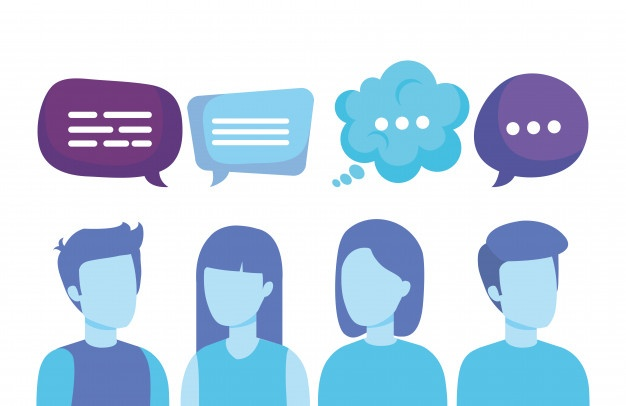 group-people-with-speech-bubbles_24877-56560.jpg