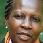 Profile picture of Florence Oloo