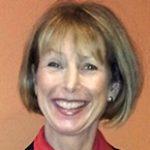 Profile picture of Maria Sandborgh