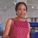 Profile picture of Leah Okenwa Emegwa