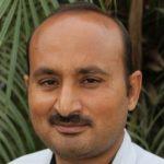 Profile picture of Muhammad Shahid Islam