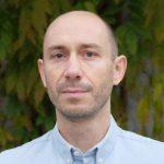 Profile picture of David Appel