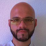 Profile picture of Levan Tsagareli