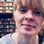 Profile picture of Anne Duplouy