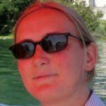 Profile picture of Elizabeth Blackburn
